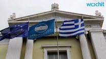 Five Ghastly Years Later Greece Sees No End to Financial Plight