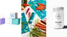 Plastic-Free Swaps You Won't Regret