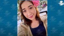 ¿Quién era Jessica González? Joven asesinada en Morelia