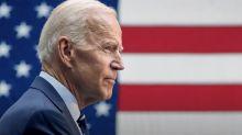 Fact check: Biden said he would fact-check Trump during presidential debates