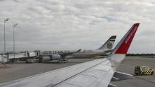 Wie Air Berlin für Etihad zum Fiasko wurde