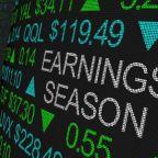 AAR Corp (AIR) Earnings Beat Estimates in Q3, Sales Miss