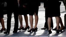 Women lose ground in German finance supervisory boards