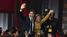 A Houdini-Like Escape Leaves Canada Divided