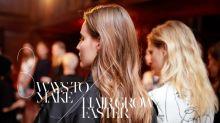 髮型師不聽話把頭髮剪太短?試試這 3 種天然方法,讓髮絲急急長回來!
