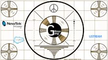 Gillmor Gang: Watch Party