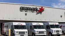 eXp World Holdings, Aramark, ABM Industries, Aptiv and ManpowerGroup highlighted as Zacks Bull and Bear of the Day