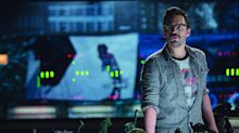 Jake Johnson's 'Jurassic World: Dominion' return in doubt