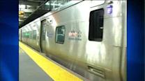 LIRR to return to normal rush hour schedule Monday