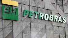 Exclusive: Brazil, China, UAE firms in second round of bids for Petrobras refineries - sources