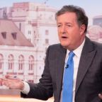 Piers Morgan: The most imaginative insults used against the GMB presenter