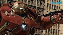 Japan Box Office: 'Avengers: Age of Ultron' Scores Biggest Hollywood Opening of 2015