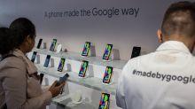 Google ofrece 1,5 millones de dólares por resolver este rompecabezas
