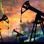 Oil primed for strong recovery and demand: strategist