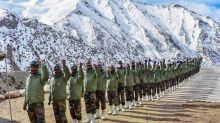 Is Eastern Ladakh the New Siachen, World's Highest, Deadliest and Costliest Battlefield?