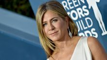 Jennifer Aniston's secret to glowing skin is on sale at Nordstrom - but only for today!