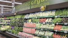 How Amazon-Whole Foods has impacted Kroger one year later
