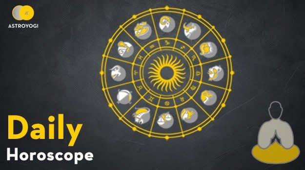 Yahoo aries daily horoscope