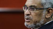 Khalid Samad moots starting third vote in Shah Alam