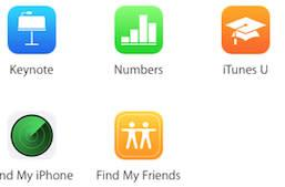 64/128GB iPhone 6/6 Plus come with pre-installed iWork, iLife