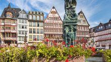 Indiscrezioni anonime da Francoforte animano seduta tranquilla