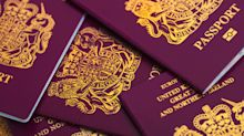 These are the world's 11 most powerful passports