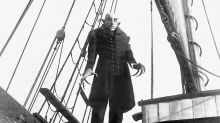 The Witch director confirmed for Nosferatu remake
