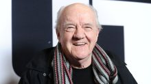 Richard Herd, 'Seinfeld' Actor Who Played Mr. Wilhelm, Dies at 87
