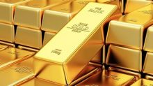 Gold Price Prediction – Gold Breaks Out Following Decision