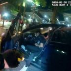 6 Atlanta police officers charged in forceful arrests of college students in car