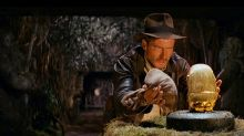 'Indiana Jones 5' has been delayed until 2022