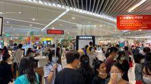悶太久了!新竹三大百貨年中慶滿足消費者報復性商機