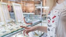 Why the Chow Tai Fook Jewellery dividend deserves a closer look