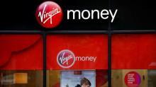 Virgin Money takeover by CBYG to result in 1,500 job losses
