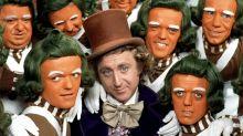 Hay una nueva Willy Wonka en marcha pero sin Johnny Depp
