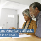 What Is An HSA? Health Savings Account Tax Advantages Draw Fans