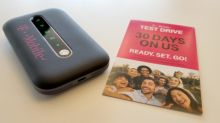 T-Mobile Amps Un-carrier 5.0: Test Drive Easier and Longer