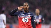 Lille lehnt 70 Millionen für Bayern-Flop Sanches ab
