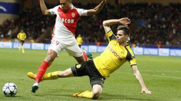 Foot - Transferts - Transferts : Julian Weigl autorisé à rejoindre le PSG ?