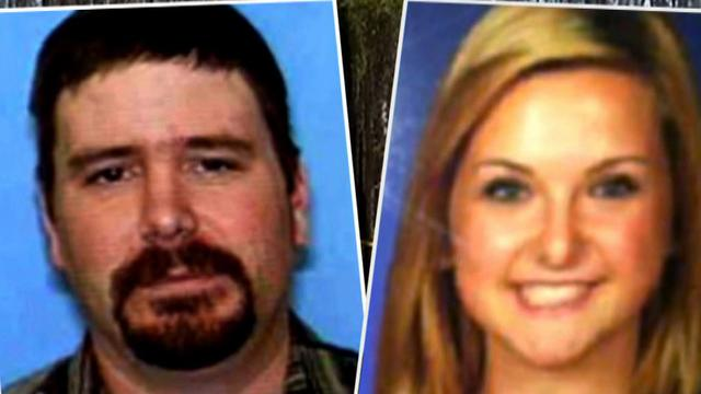 Behind the scenes of deadly hunt for kidnapper