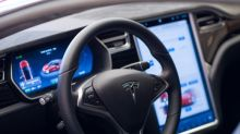 Is Tesla, Inc. Really Considering Launching a Streaming Music Service?