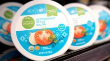 Kroger to Standardize Our Brands Date Labels to Reduce Household Food Waste