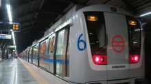 Delhi Metro phase 4: DMRC assigns Silver, Pink and Magenta line extensions