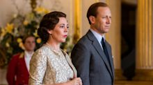 Michael Fagan, Buckingham Palace's Most Famous Intruder, Will Play a Role in Season 4 of 'The Crown'