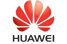 Motorola and Huawei drop pending lawsuits, enter into new info-sharing agreement