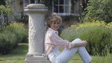 12 looks de Lady Di que siguen siendo toda una inspiración para el verano