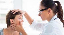 Expertos aseguran que la cuarentena podría incrementar el riesgo de miopía en niños y adolescentes