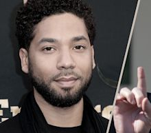 'What about MAGA'?: Trump rips Jussie Smollett after arrest in alleged hoax