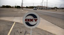 Hot stock: Occidental Petroleum surges as gas prices climb