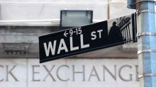 Wall Street Hit by Resurgent Volatility: 5 Ultra-Safe Picks